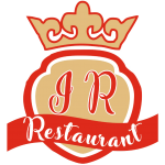 logo Indian Royal