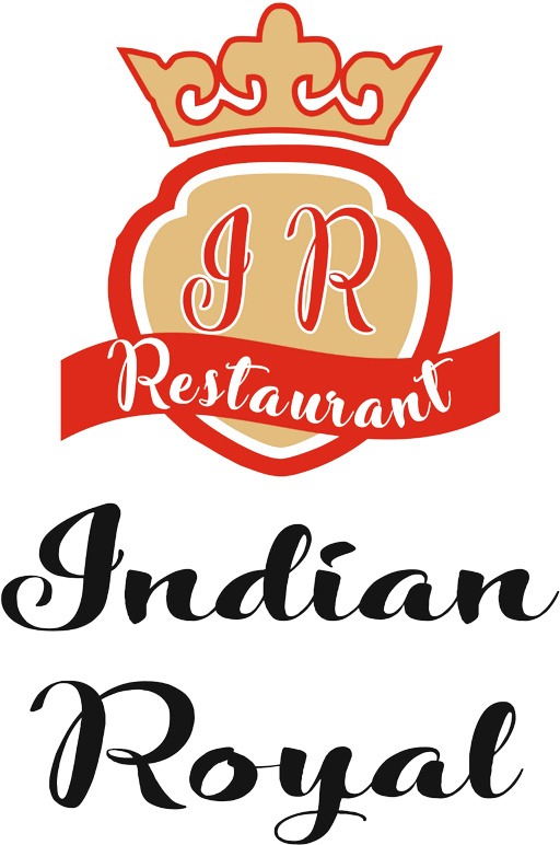 Restaurant Indian Royal